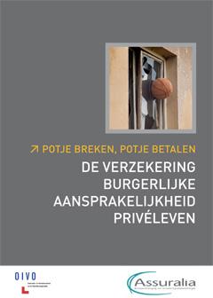 brochure-familiale-nl-cover-web (1)