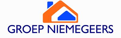 Groep Niemegeers